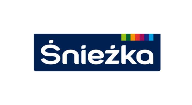 logo Sniezka OK copy