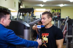 cialowicz-agencja-reklamowa-mistrzostwa-swiata-fitness-bialystok-2016-world-fitness-championships-nr-foto-jpg-24