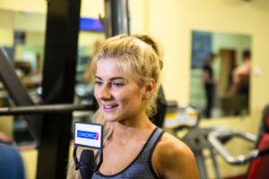 cialowicz-agencja-reklamowa-mistrzostwa-swiata-fitness-bialystok-2016-world-fitness-championships-nr-foto-jpg-26