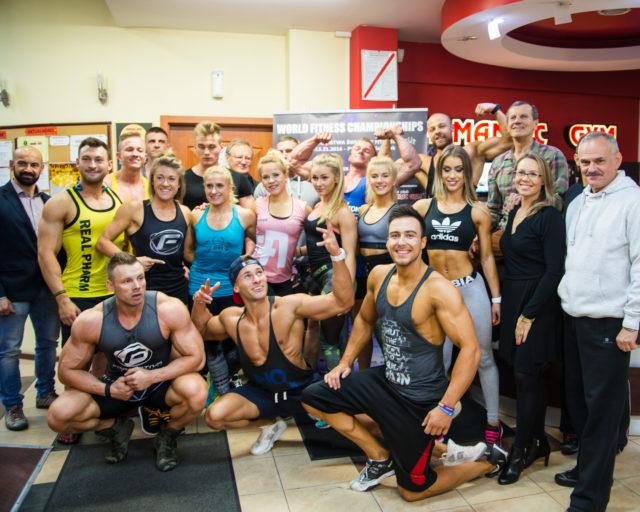 cialowicz-agencja-reklamowa-mistrzostwa-swiata-fitness-bialystok-2016-world-fitness-championships-nr-foto-jpg-28