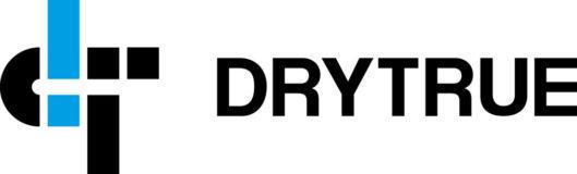 drytrue.com