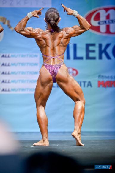 cialowicz-agencja-reklamowa-mistrzostwa-swiata-fitness-world-championships-2016-9319