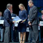 cialowicz-agencja-reklamowa-mistrzostwa-swiata-fitness-world-championships-2016-9707