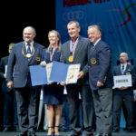 cialowicz-agencja-reklamowa-mistrzostwa-swiata-fitness-world-championships-2016-9716
