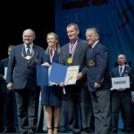 cialowicz-agencja-reklamowa-mistrzostwa-swiata-fitness-world-championships-2016-9717