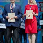cialowicz-agencja-reklamowa-mistrzostwa-swiata-fitness-world-championships-2016-9728