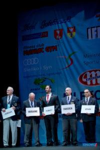 cialowicz-agencja-reklamowa-mistrzostwa-swiata-fitness-world-championships-2016-9738