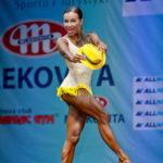 cialowicz-agencja-reklamowa-mistrzostwa-swiata-fitness-world-championships-2016-9742
