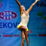 cialowicz-agencja-reklamowa-mistrzostwa-swiata-fitness-world-championships-2016-9744