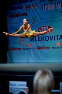 cialowicz-agencja-reklamowa-mistrzostwa-swiata-fitness-world-championships-2016-9747
