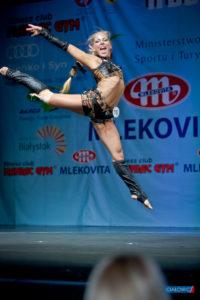 cialowicz-agencja-reklamowa-mistrzostwa-swiata-fitness-world-championships-2016-9778