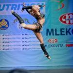 cialowicz-agencja-reklamowa-mistrzostwa-swiata-fitness-world-championships-2016-9779
