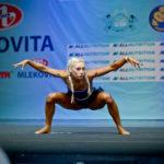 cialowicz-agencja-reklamowa-mistrzostwa-swiata-fitness-world-championships-2016-9782
