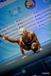 cialowicz-agencja-reklamowa-mistrzostwa-swiata-fitness-world-championships-2016-9788