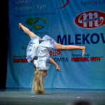 cialowicz-agencja-reklamowa-mistrzostwa-swiata-fitness-world-championships-2016-9801