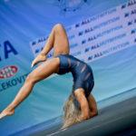 cialowicz-agencja-reklamowa-mistrzostwa-swiata-fitness-world-championships-2016-9806