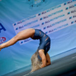 cialowicz-agencja-reklamowa-mistrzostwa-swiata-fitness-world-championships-2016-9807