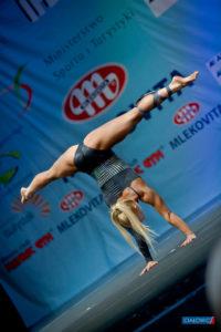 cialowicz-agencja-reklamowa-mistrzostwa-swiata-fitness-world-championships-2016-9814