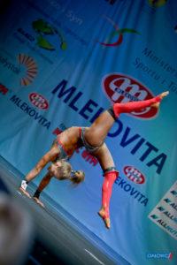 cialowicz-agencja-reklamowa-mistrzostwa-swiata-fitness-world-championships-2016-9823