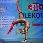 cialowicz-agencja-reklamowa-mistrzostwa-swiata-fitness-world-championships-2016-9825