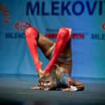 cialowicz-agencja-reklamowa-mistrzostwa-swiata-fitness-world-championships-2016-9828