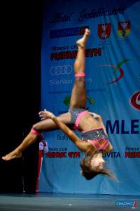 cialowicz-agencja-reklamowa-mistrzostwa-swiata-fitness-world-championships-2016-9833
