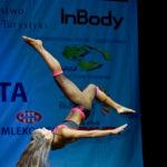 cialowicz-agencja-reklamowa-mistrzostwa-swiata-fitness-world-championships-2016-9835