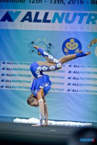 cialowicz-agencja-reklamowa-mistrzostwa-swiata-fitness-world-championships-2016-9848
