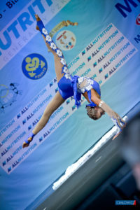 cialowicz-agencja-reklamowa-mistrzostwa-swiata-fitness-world-championships-2016-9849