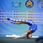 cialowicz-agencja-reklamowa-mistrzostwa-swiata-fitness-world-championships-2016-9850