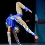 cialowicz-agencja-reklamowa-mistrzostwa-swiata-fitness-world-championships-2016-9853