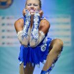 cialowicz-agencja-reklamowa-mistrzostwa-swiata-fitness-world-championships-2016-9857