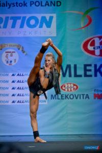 cialowicz-agencja-reklamowa-mistrzostwa-swiata-fitness-world-championships-2016-9874