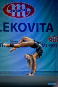 cialowicz-agencja-reklamowa-mistrzostwa-swiata-fitness-world-championships-2016-9879