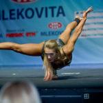 cialowicz-agencja-reklamowa-mistrzostwa-swiata-fitness-world-championships-2016-9883