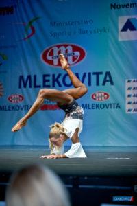 cialowicz-agencja-reklamowa-mistrzostwa-swiata-fitness-world-championships-2016-9885