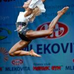 cialowicz-agencja-reklamowa-mistrzostwa-swiata-fitness-world-championships-2016-9887