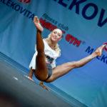cialowicz-agencja-reklamowa-mistrzostwa-swiata-fitness-world-championships-2016-9889