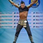 cialowicz-agencja-reklamowa-mistrzostwa-swiata-fitness-world-championships-2016-9891