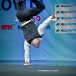 cialowicz-agencja-reklamowa-mistrzostwa-swiata-fitness-world-championships-2016-9904