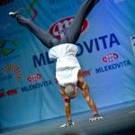 cialowicz-agencja-reklamowa-mistrzostwa-swiata-fitness-world-championships-2016-9914
