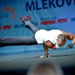 cialowicz-agencja-reklamowa-mistrzostwa-swiata-fitness-world-championships-2016-9917