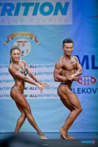 cialowicz-agencja-reklamowa-mistrzostwa-swiata-fitness-world-championships-2016-9962