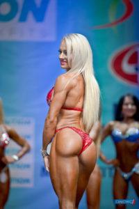 Cristobalina Pajares Torres