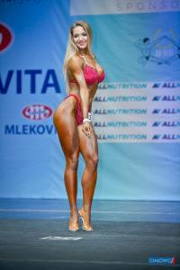 Oksana Brygidyr
